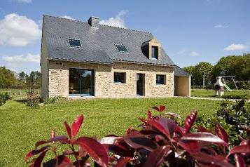 Gîtes et chambres d'hôtes de Kervihern - Morbihan