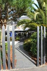 Logis Golfe Hôtel