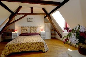 PERILOC LA BASTIDE Holiday rental Lascaux - Sarlat