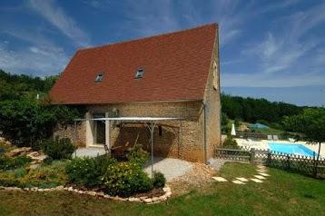 PERILOC - LA GRANGETTE Gîtes de Charme - Holiday rental in Dordogne