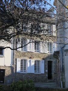 La Villa Garenne