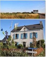 Auberge Bigoudène