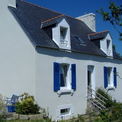 Gîte Ty Héol, location de vacances, Finistère