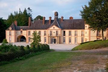 Château de Bothané