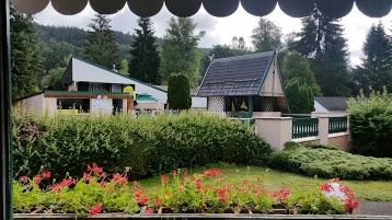 Camping de Noirrupt
