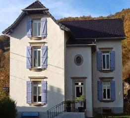 Chambres d'hôtes Vosges