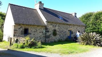 Gites ruraux et chambres d'hôte du Bretin