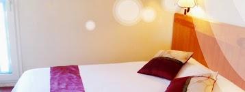 Hotel Alexandre Sarl Laiyun