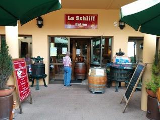 Hôtel Restaurant Relais de la Schliff