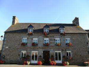 Chambres Mont Saint Michel