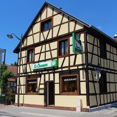Hôtel Restaurant du Chasseur