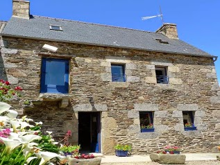 bandb bed and breakfast lannion-perros 22 armor