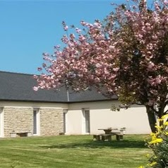Résidence de locations meublées & Gîtes Trégastel : Résidence d'Arvor