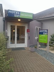 Hotel inn design Crêperie Novo SAINT BRIEUC