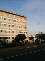 Hotel Campanile Creteil