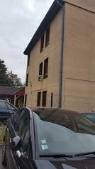 Hôtel Balladins Champigny Sur Marne