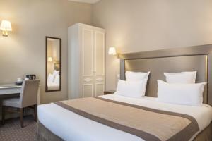 Hôtel Acacias Etoile***