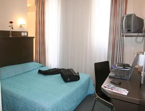 Hotel Amarys Simart