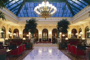 InterContinental Paris - Le Grand