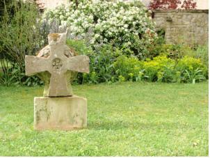 Le Clos de la Croix