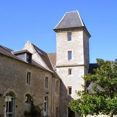 Domaine de la Tour Emeraude