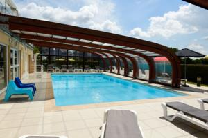 Hotel Mercure Cabourg Hippodrome