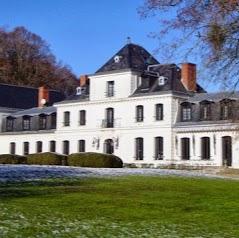 Châteauform' Les Etangs de Saint-Aubin