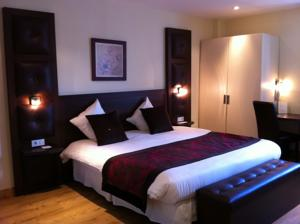 Best Western Hotel Le Cheval Blanc