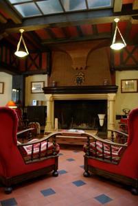 Hôtel Morand**