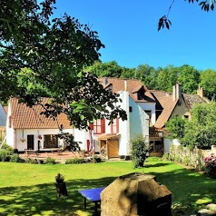 La Tannerie de Montreuil - Gîte, Chambres d'Hôtes