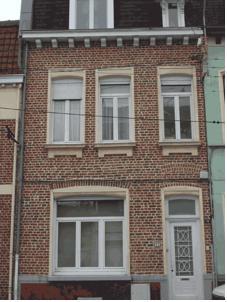 chambres d'hôtes - Chez Jeanne et Vittorio