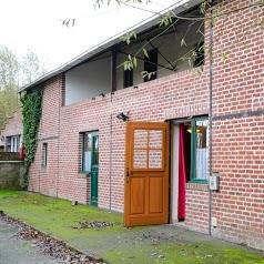 Gîte du Willem's Hof