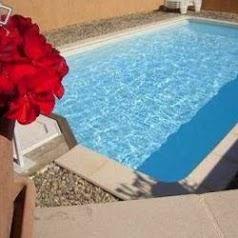 Villa La Chazotte + piscine privée
