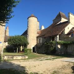 Château Lachièze