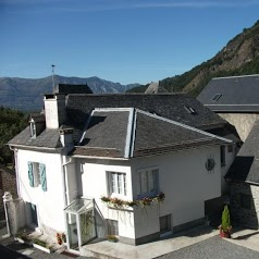Location Pyrénées Gites de France – 65 Villelongue