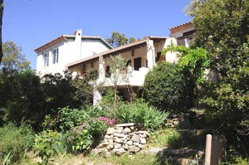 La Cigale Provence