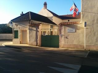 Chez Hilde & Gilles Chambres d'Hôtes