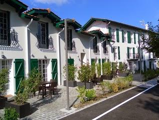 Hôtel ALAIA