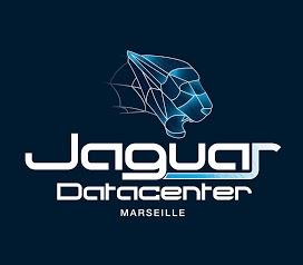 Datacenter Marseille Jaguar Network