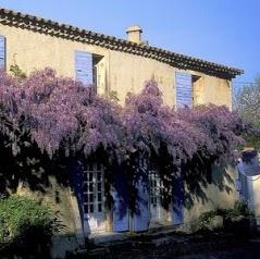 La Maison Du Paradou