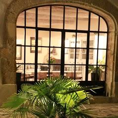Le Mas des Arômes - Chambres et table d'hôtes en Provence