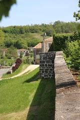 Le Vallon en Provence