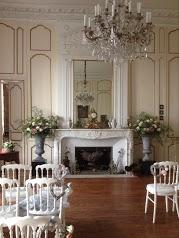 Hôtel de Cours de Thomazeau - Wedding Venue - 20 mins from Bergerac