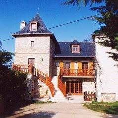 Chambres d'hôtes en Corrèze : Aux Sabots du Causse Corrézien