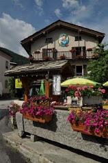 Hôtel les Glaciers de Val-Cenis Vanoise-haute Maurienne Vanoise