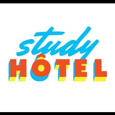 RHVS Study Hôtel