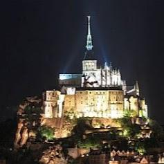 Gites Bellevue Mont Saint Michel