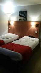 Hôtel Kyriad Orly - Rungis