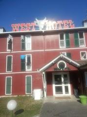West Hôtel