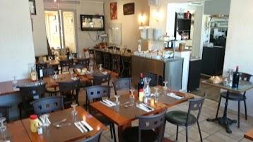 Hôtel - Restaurant - bar